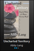 Abby-Uncharted-Territory